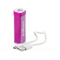 USB Power banka