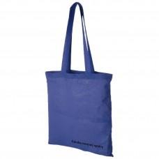 Bavlnená taška s názvom fakulty (Fakulta verejnej správy)