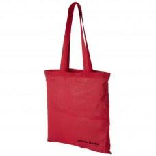 Bavlnená taška s názvom fakulty (Lekárska fakulta)