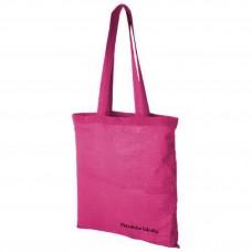 Bavlnená taška s názvom fakulty (Právnická fakulta)