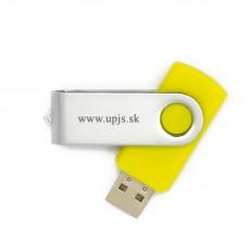 USB 4GB