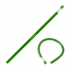 Ohybná ceruzka