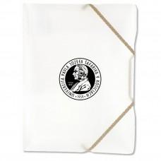 Plastový obal na dokumenty