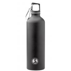 Športová fľaša