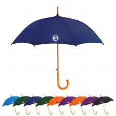 Dáždnik veľký