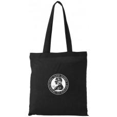 Bavlnená taška s logom univerzity