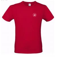 Tričko UNISEX s logom Lekárskej fakulty