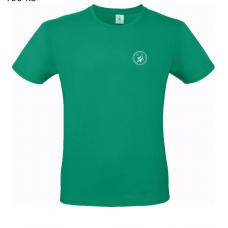 Tričko UNISEX s logom Prírodovedeckej fakulty