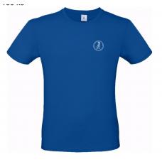 Tričko UNISEX s logom Fakulty verejnej správy