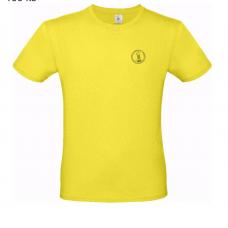 Tričko UNISEX s logom Filozofickej fakulty